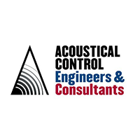 Acoustical Control Engineers - Cambridge