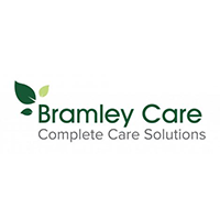 Kristie Chubb – Operations Manager for Bramley Care, North Dorset, South East Somerset & South Wiltshire