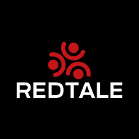 Redtale Group Ltd - Dorchester, Dorset