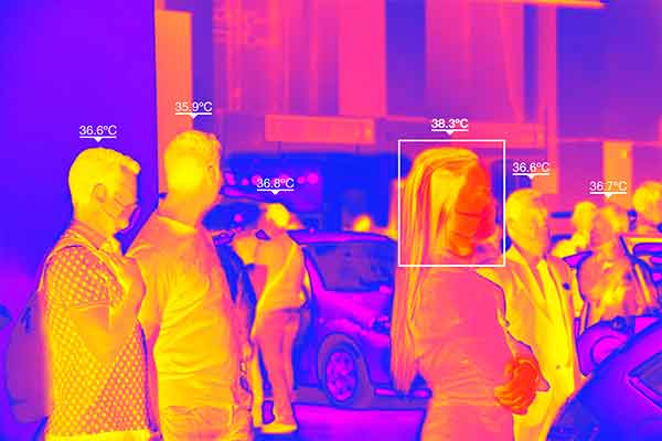 thermal-cameras-bournemouth