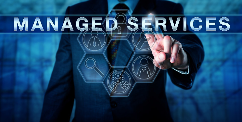 managed_services_sentinel_data_solutions_ringwood